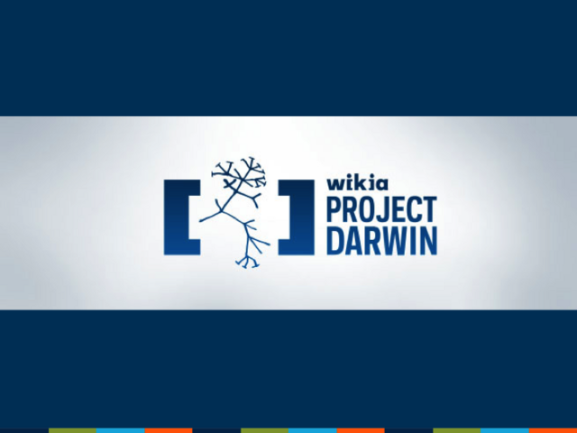 File:Darwin Intro Webinar Slide04.png