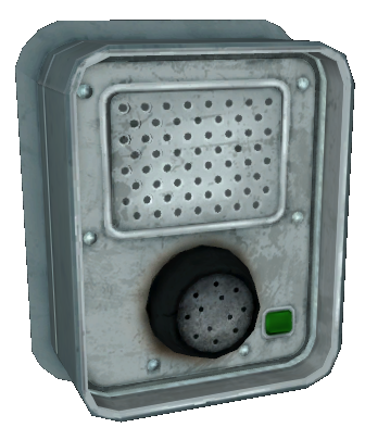 File:Intercom01.png