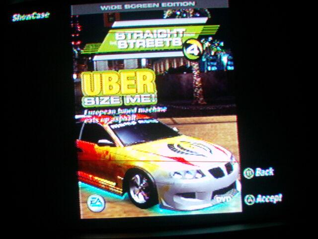 File:La voiture d'Alex.jpg
