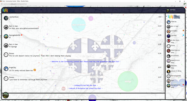File:PrntScr Agario Chat Skin Full Screen.png