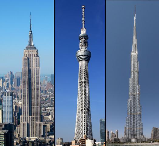 File:SkyscraperWiki.png