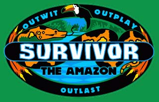 File:Survivor.amazon.logo.jpg