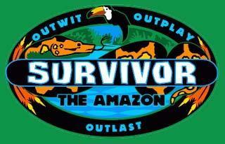 File:Survivor.amazon.logo.jpg