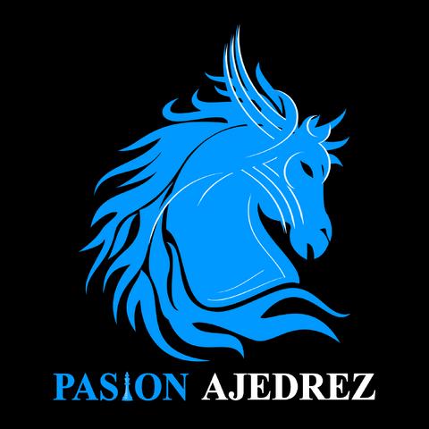 File:Pasion-ajedrez2.png