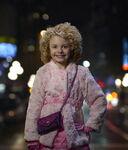 Adventures in Babysitting Publicity Photos 4