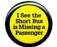 File:Short Buss.jpg