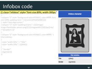 Templates Webinar Slide21