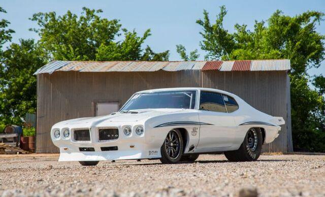 File:1972-pontiac-lemans-front-driver-profile.jpg