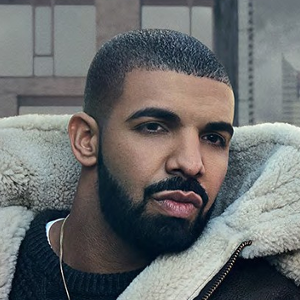 File:Drake.png