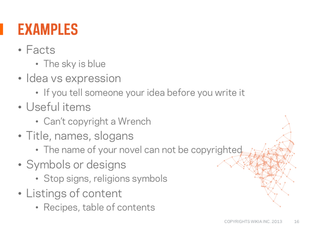 File:Copyright webinar Slide17.png