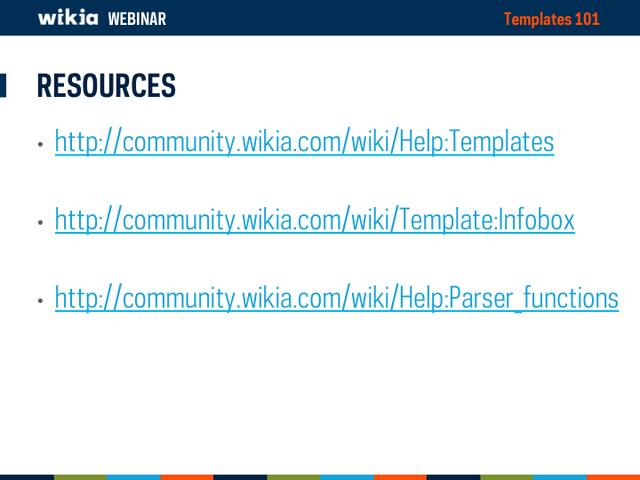 File:Templates Webinar April 2013 Slide39.png