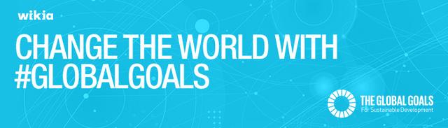 File:Global Goals Blog Header.png