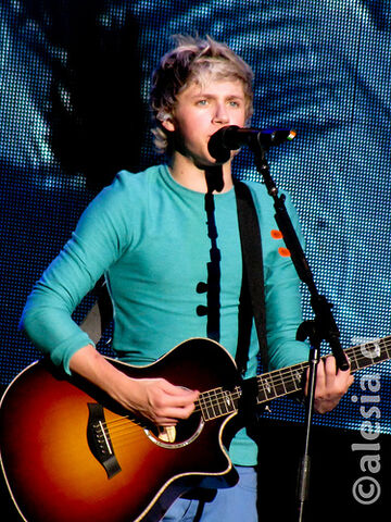 File:Niall Horan of One Direction.jpg