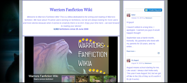 File:Warriors Fanfiction Review Homepage.png