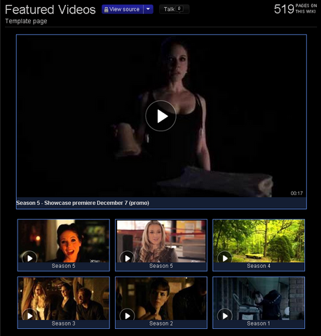 File:Example - Lost Girl Wiki Featured Video page for Virago a-go-go.PNG