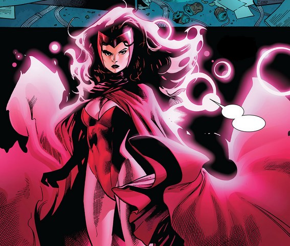 File:Scarlet Witch Wanda Maximoff Avengers vs. X-Men Vol 1 7.png