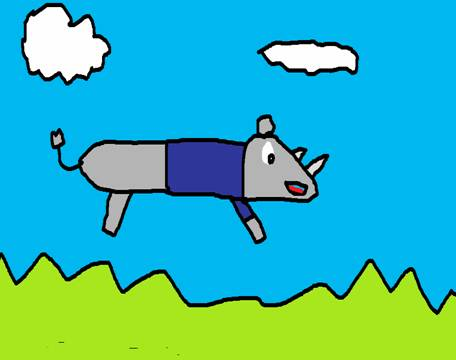 File:Whino.jpg