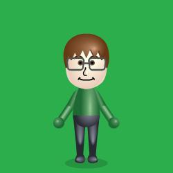 File:Mii-green.jpg
