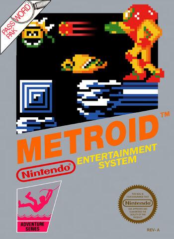 File:Nes metroid.jpg