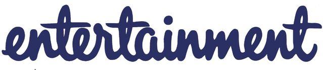 File:Entertainment logo i4.jpg