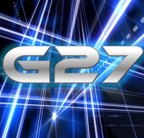 File:Logo finale.jpg