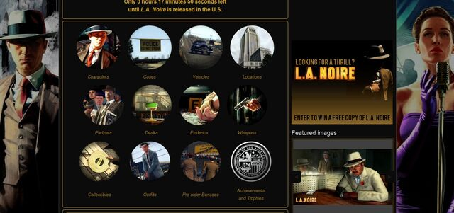 File:Noire wiki.jpg