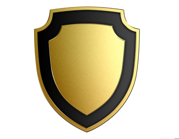 File:Admin shield.png