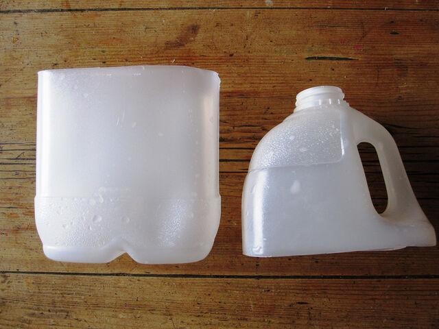 File:Cut Milk Bottle.jpg