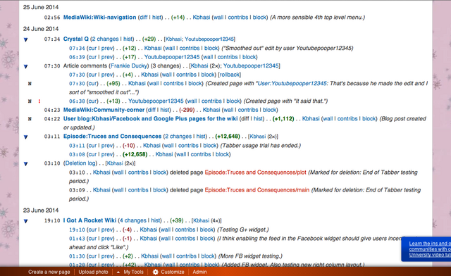 File:I Got a Rocket Wiki welcome tool bug-1.png