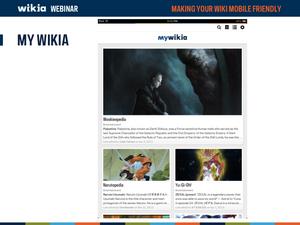 Mobile Webinar 2013 Slide23