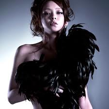 File:Namie Amuro.jpg