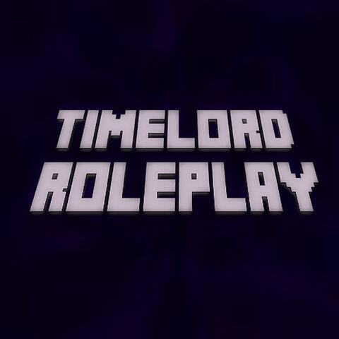 File:Tlrp logo finnished.jpg