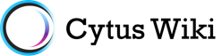 File:Cytus Wiki.png