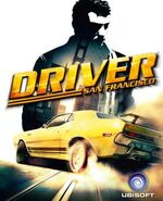 http://driver.wikia