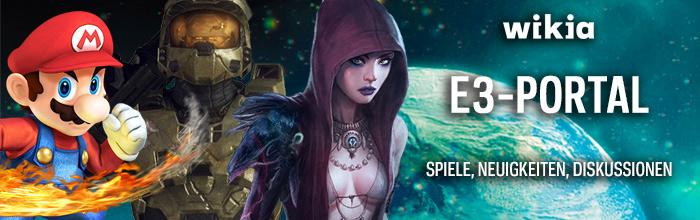 E3 Blog Header-DE2