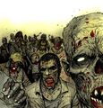 300px-Zombies cartoon.jpg