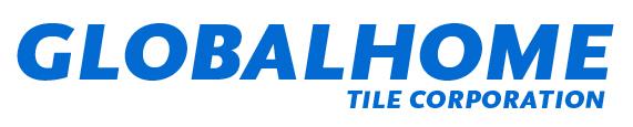 File:Globalhome Logo.jpg