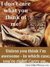 Nice-funny-quotes-thoughts-