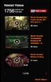 Thumbnail for version as of 20:55, September 27, 2012