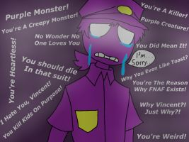 File:Vincent purple guy vent art by galismurfthedrawer-d8nmpzp.jpg
