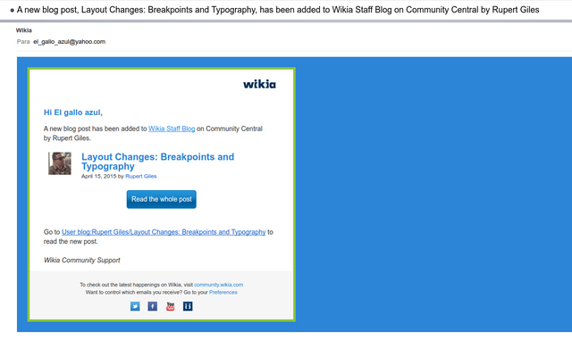 File:Screenshot from 2015-04-16 08-05-09 Email re blog post.png