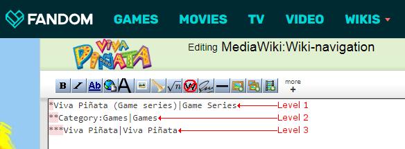 File:Wiki nav editing.png