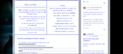 Warriors Fanfiction Review Homepage2