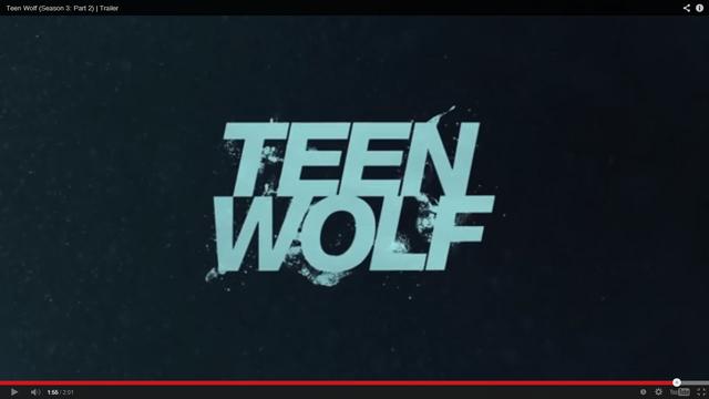 File:Season 3b Trailer Logo.png