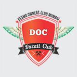 File:Ducati-doc-logo-facebook.jpg
