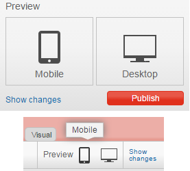 File:New Preview Options.png