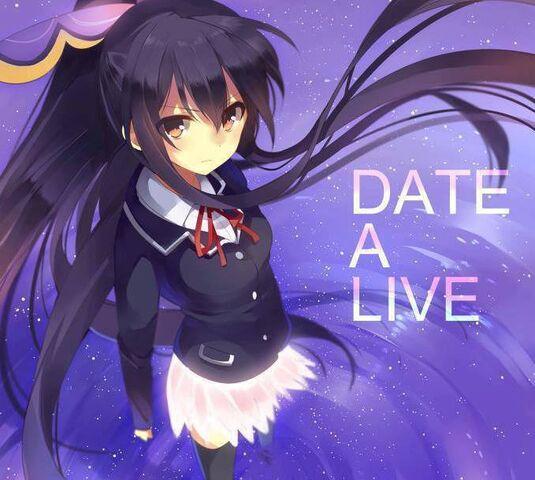 File:DALFC Avatar 1.jpg