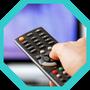 Icoon-nl-tv