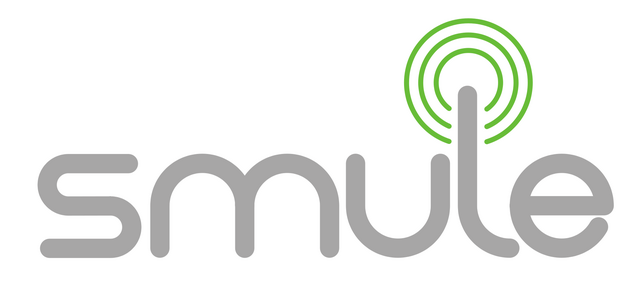 File:Smule-logo.png
