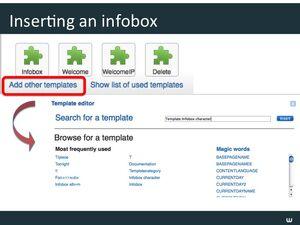 Templates Webinar Slide12